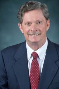 Dr. Rick Elam