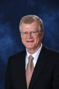 Dr. James W. Davis