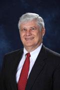 Dr. Dale L. Flesher