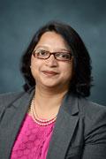 Dr. Rachna Prakash