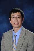 Dr. Karl Wang
