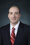 Dr. Zach Webb